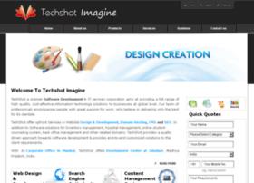 techshot.in