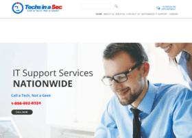techsinasec.com