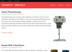 techspott.com