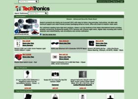 techtronics.com.au