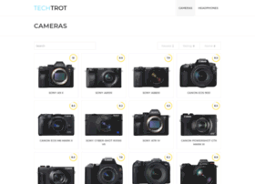 techtrot.com