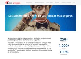 techwarrior.es