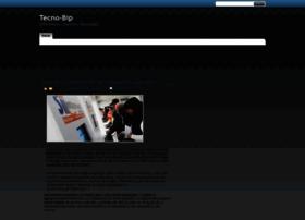 tecno-bip.blogspot.com