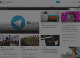 tecnologia.es.msn.com