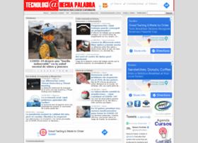 Tecnologiahechapalabra.com