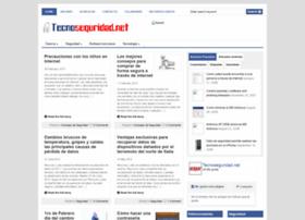 tecnoseguridad.net