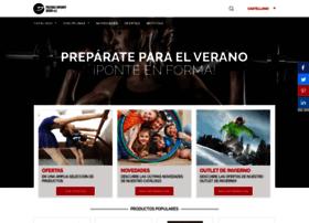 tecnosport.com