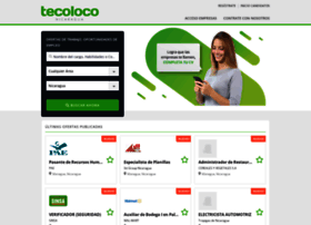 Tecoloco.com.ni