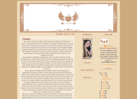 teddylovetales.blogspot.com