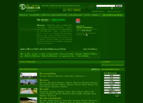 teedinn.com