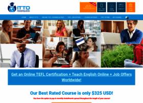 tefl-online.com