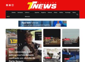 Teixeiranews.com.br