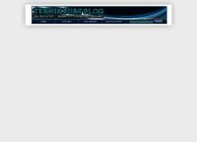 teknikbuatblog.blogspot.com