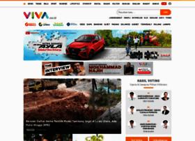 teknologi.vivanews.com