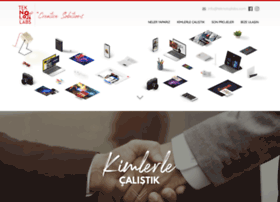 teknolojilabs.com