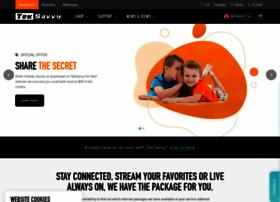 teksavvy.com