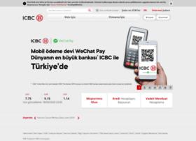 tekstilbank.com.tr