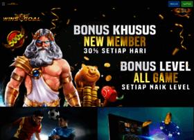 tel3advantage.com