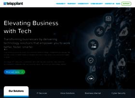 Telappliant.com