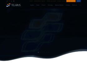 telarus.com