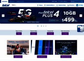 telcel.com