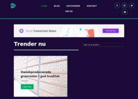 tele-online.dk