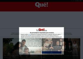 tele.org