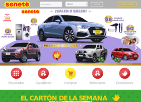 telebingo.com.py