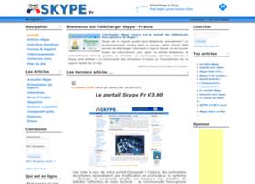 telecharger-skype-fr.com