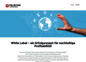 telecom.li