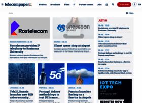 telecom.paper.nl