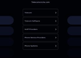 telecomcircle.com
