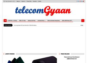telecomgyaan.com