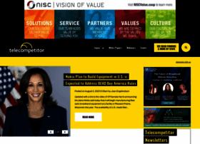 telecompetitor.com