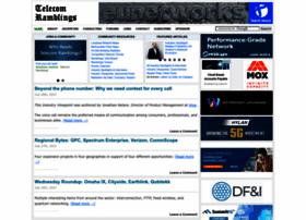 telecomramblings.com