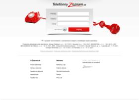 telefonny.zoznam.sk