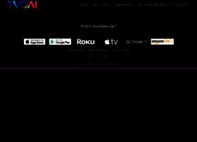 teleformula.com.mx
