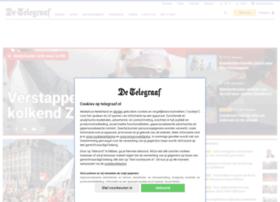 telegraafmedia.nl