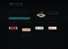 telemarket.fr