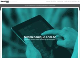 telemecanique.com.br