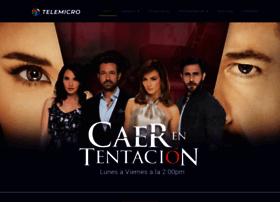 telemicro.com.do