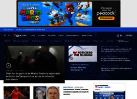 telemundo51.com