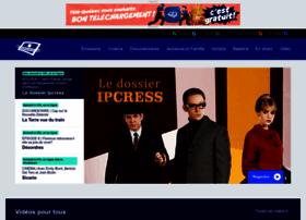 telequebec.tv