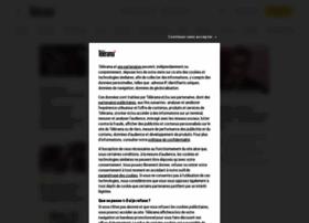 telerama.fr