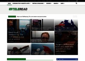 teleread.com