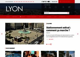 teleservices.lyon.fr