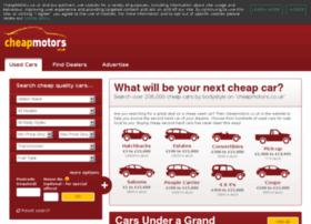 teletextcars.co.uk