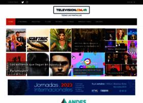 television.com.ar