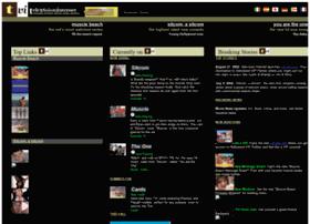 televisioninternet.com