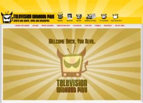 televisionwithoutpity.com